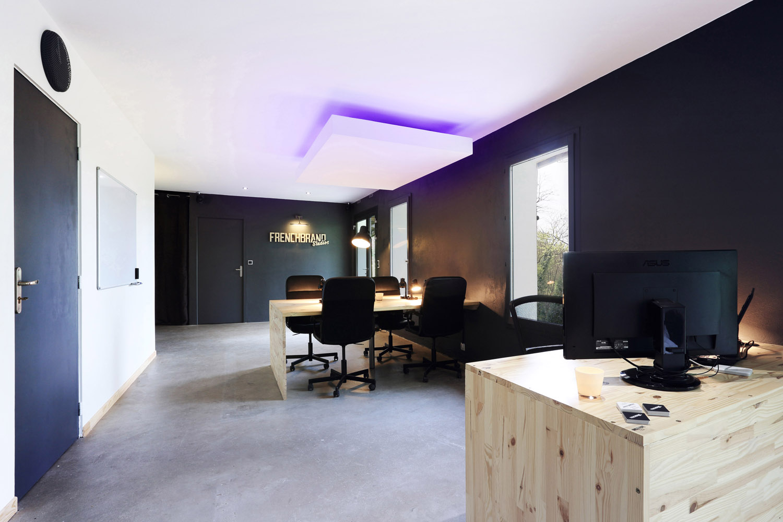 Galerie Photo immobilière