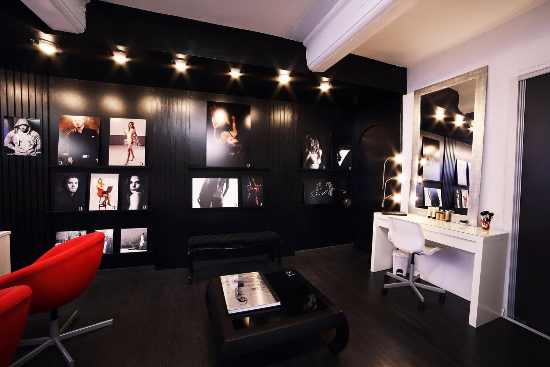 boutique dream-up light