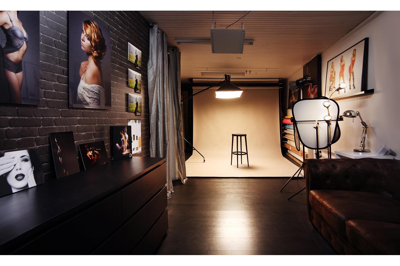 studio photo dream-up light