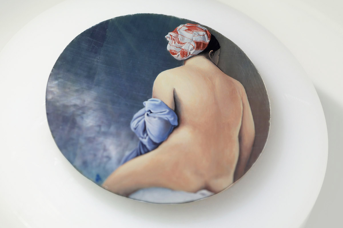 Galerie Reportage Entreprise
