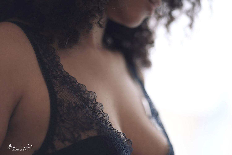 photographe lingerie  u0026 boudoir