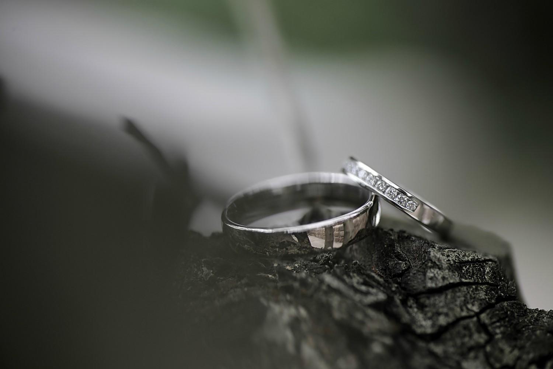 Photographe mariage lyon alliances