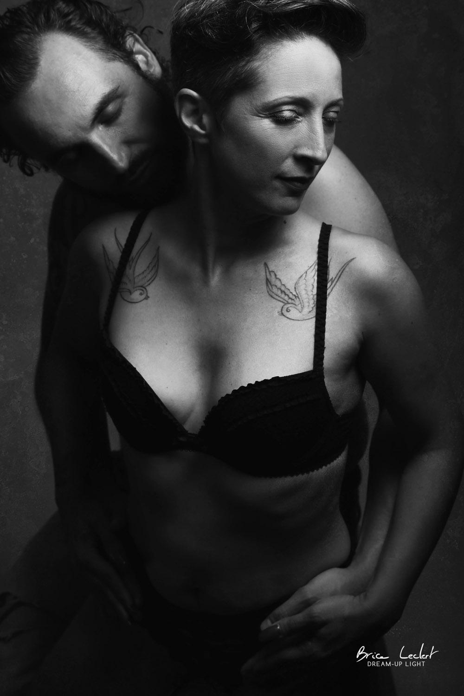 photographe studio lyon love