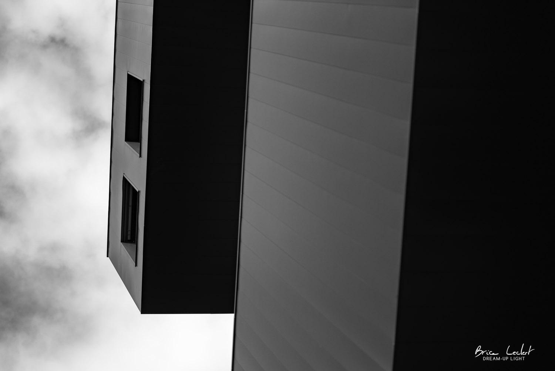 architecture-dreamuplight-014