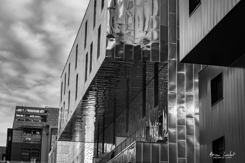 architecture-dreamuplight-017