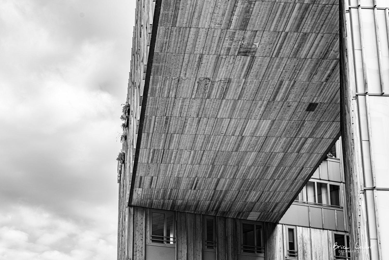 architecture-dreamuplight-030
