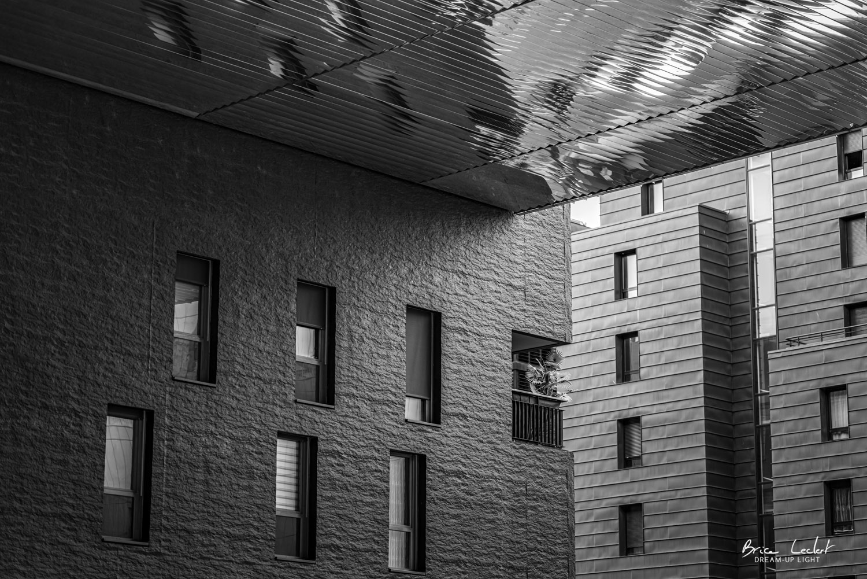architecture-dreamuplight-040