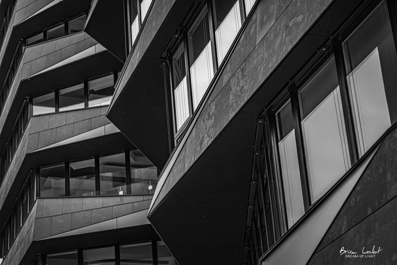 architecture-dreamuplight-044