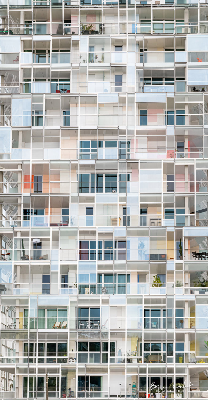 architecture-dreamuplight-054