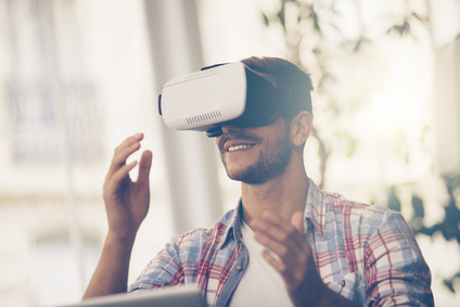 visite virtuelle 360 immobilier homy3d