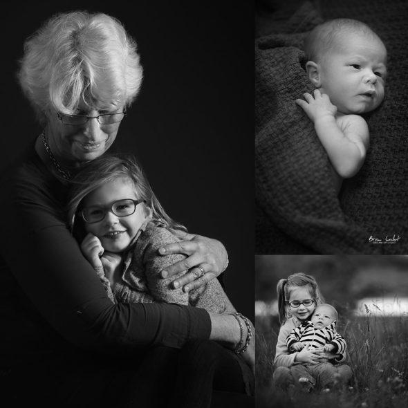 photographe de famille et de naissance