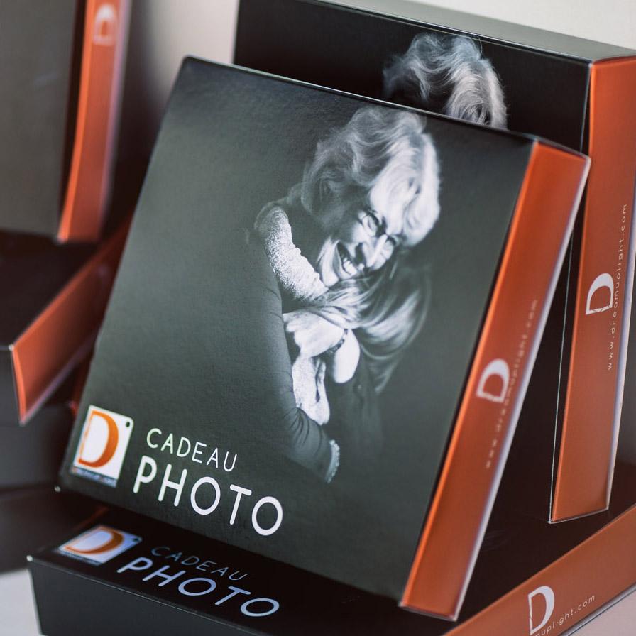 coffret cadeau shooting photo et cours photo lyon et ses environs. Black Bedroom Furniture Sets. Home Design Ideas