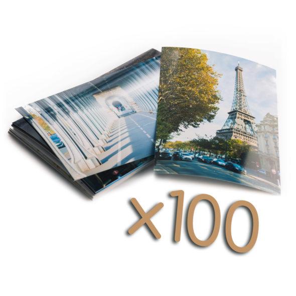 pack-impression-photos-10×15-x100