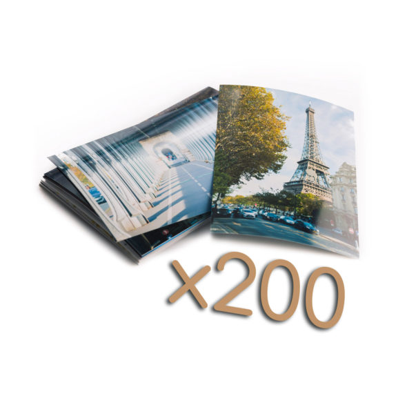pack-impression-photos-10x15-x200