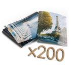 pack-impression-photos-10x15-x200