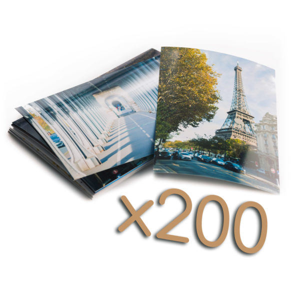 pack-impression-photos-10×15-x200