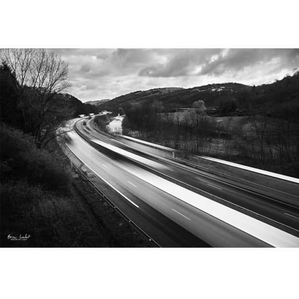 photo-art-mouvement-transport_0000_Photo