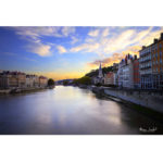 photo-art-vieux-lyon-saone _0000_Photo