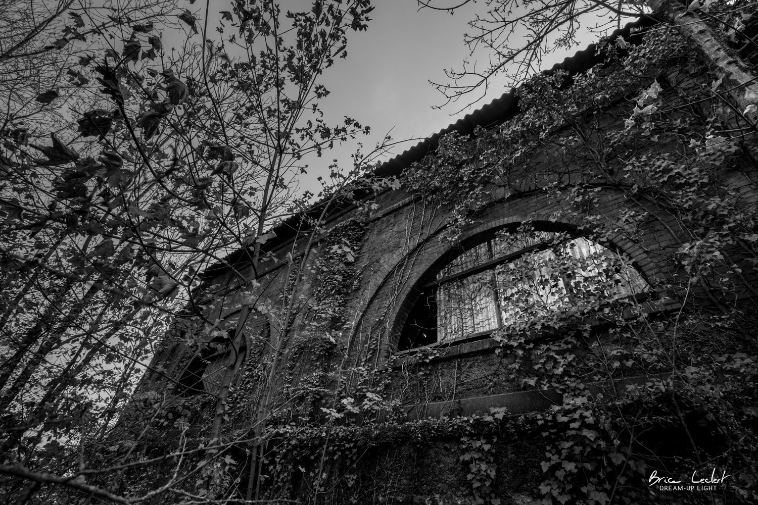 urbex-photo-brice-leclert-008