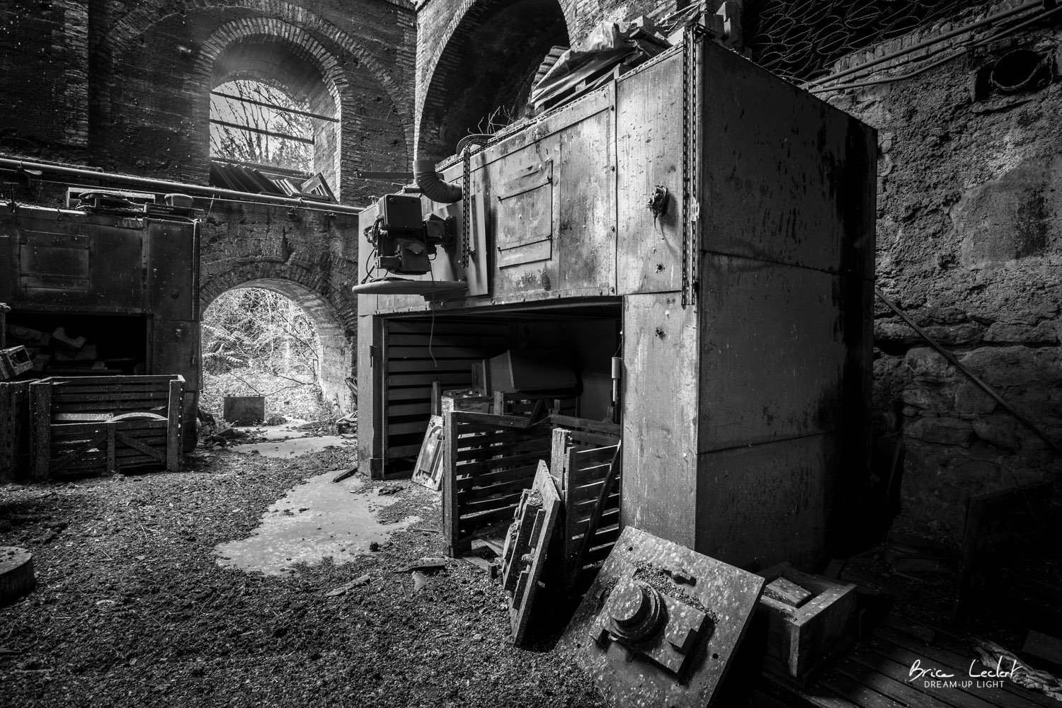 urbex-photo-brice-leclert-014