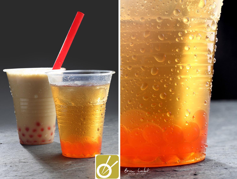 woko-compo-japonais-lyon-boisson Bubble Tea
