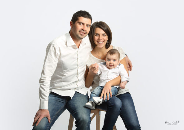 photographe-lyon-famille-studio-web