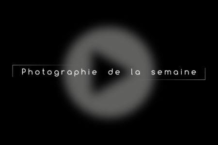 Photo vidéo !