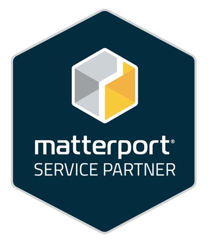 partenaire-matterport-photographe