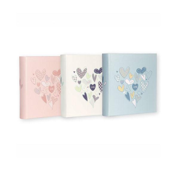 albums-coeur-a-pochettes