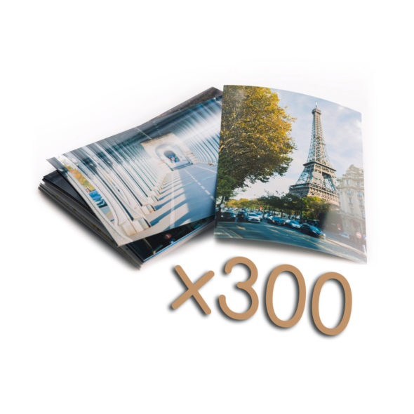 pack-impression-photos-10×15-x300