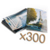 pack-impression-photos-10x15-x300