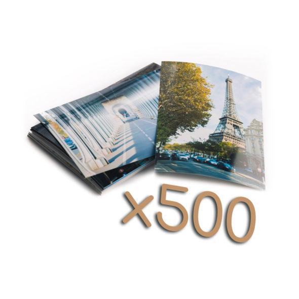 pack-impression-photos-10x15-x500