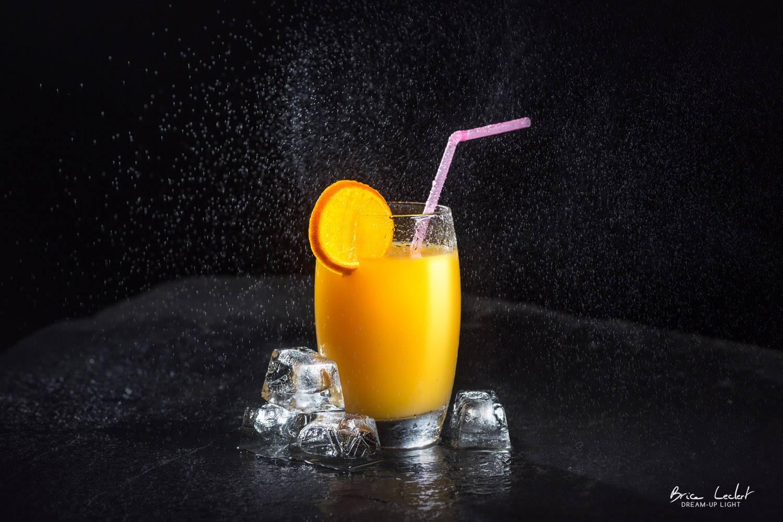 jus-orange-frais