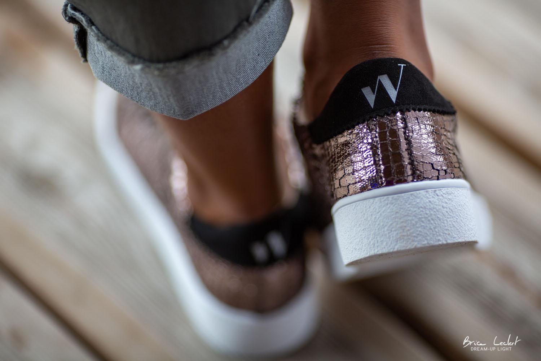photo e-commerce-chaussure