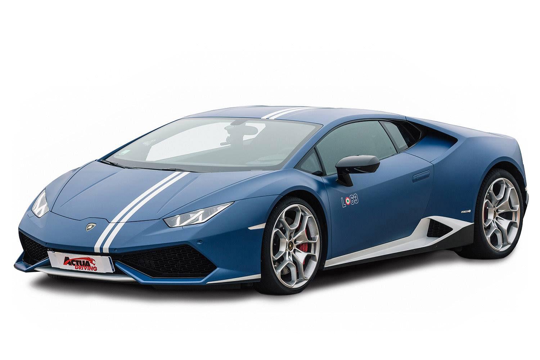 voiture-sport-e-commerce