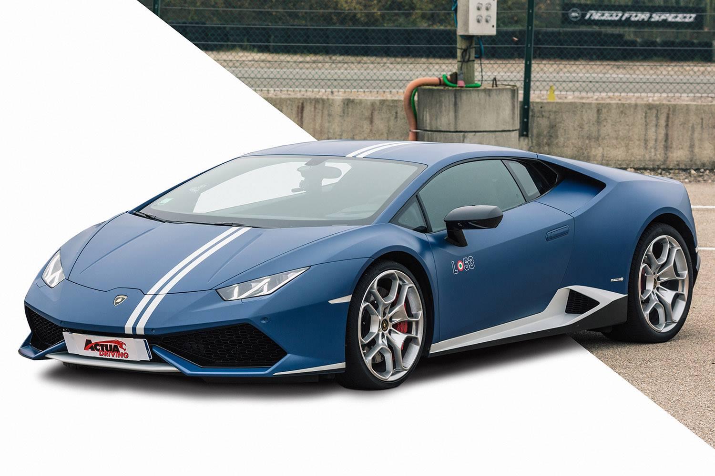 voiture-sport-e-commerce-retouche