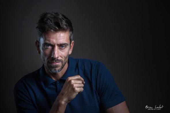 portrait-Fabrice-Servière-003