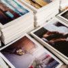photos imprimées 10x15cm