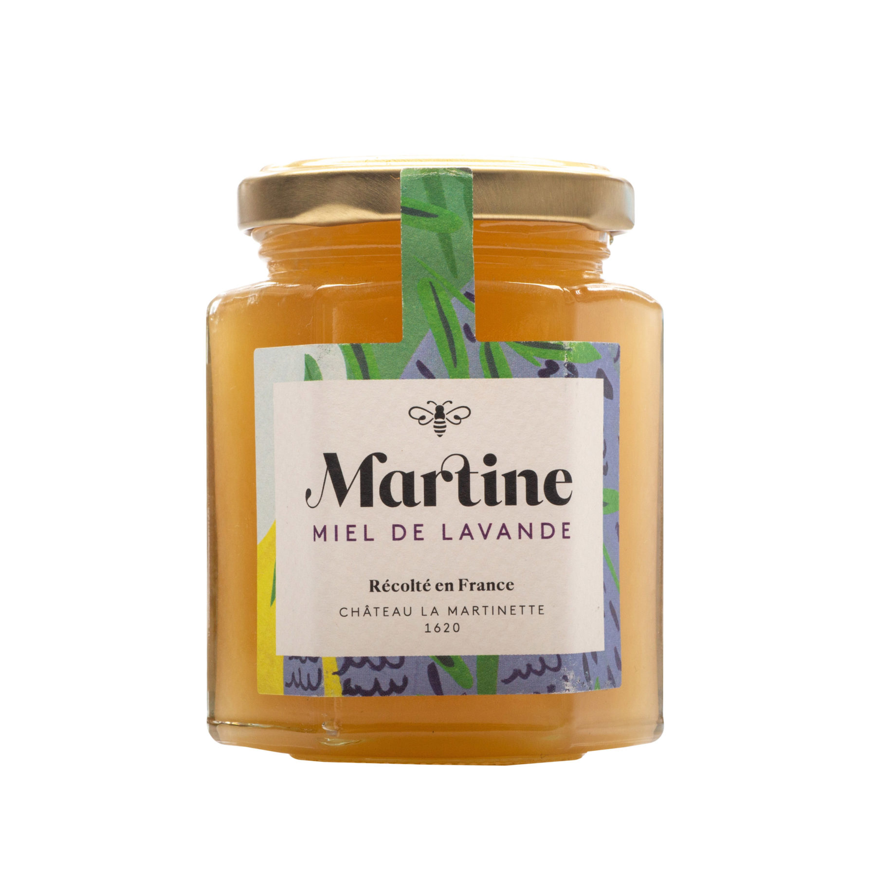 e-commerce confiture