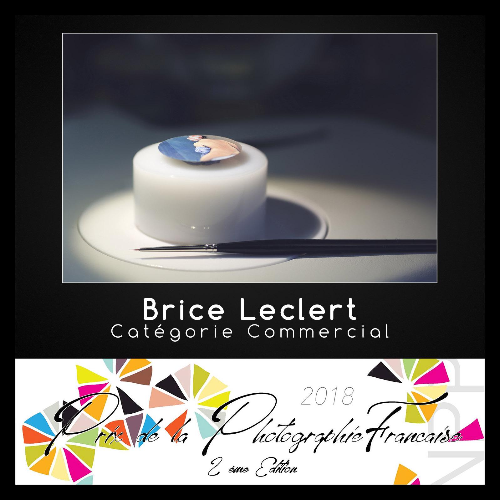 finaliste-ppf-2018-brice-leclert
