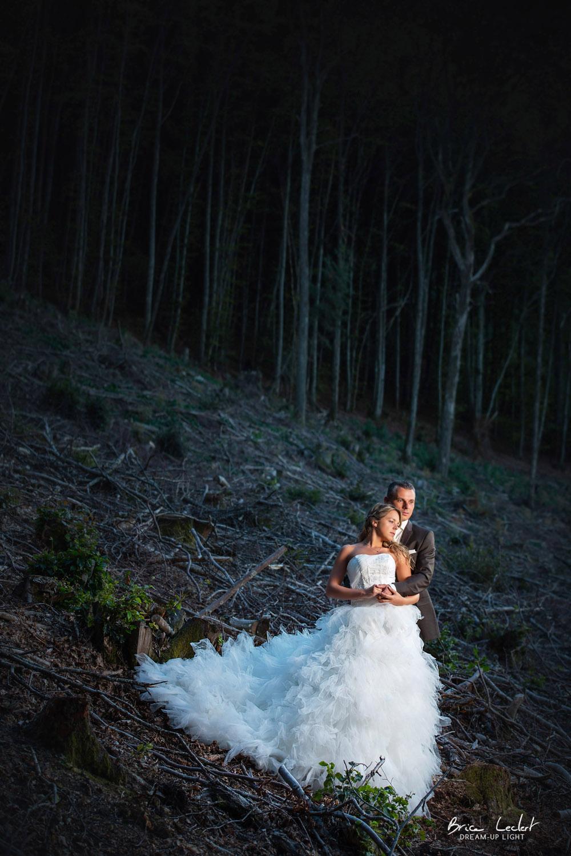 mof-03-mariage