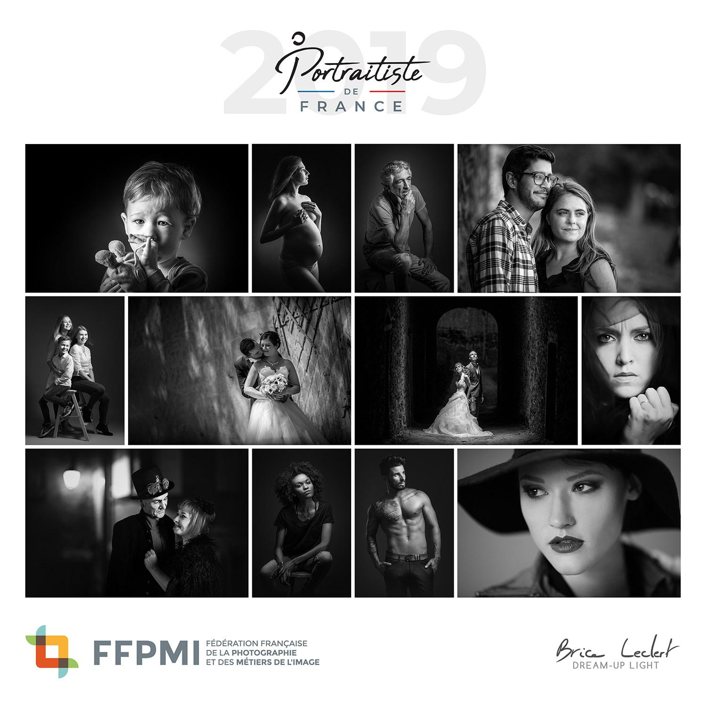 pdf portraitiste de france 2019 EP european photographer brice leclert