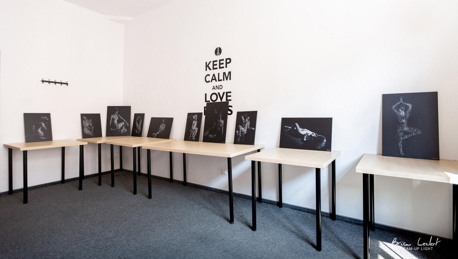 exposition-bni-pologne-katowice-2019-alliance-française