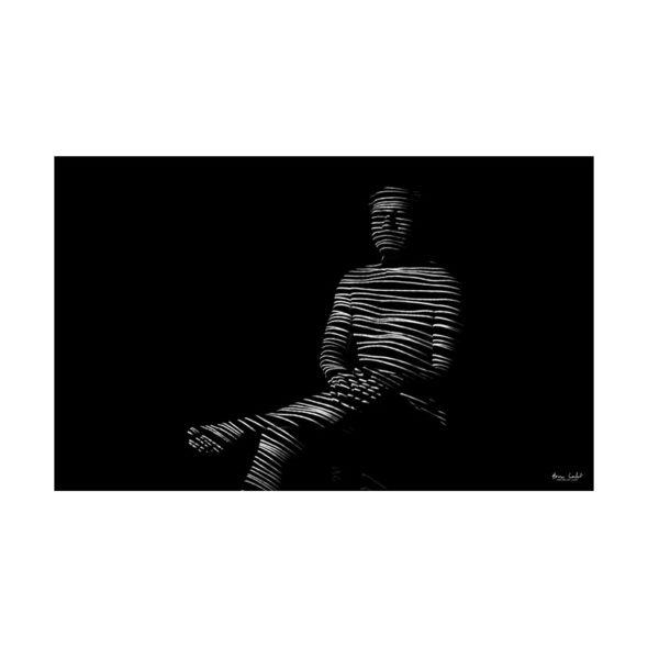 lignes-et-corps-tirage-art-_0001_60x37-supportmat-rigide-noir-01