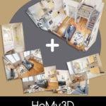 News – Visite virtuelle immobilier