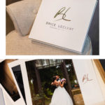 photographies-de-mariage-dans-un-joli-coffret-25x25