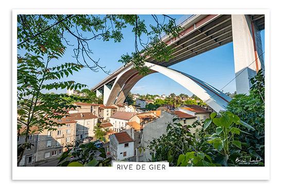 carte-postale-rive-de-gier