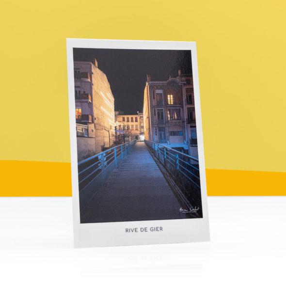 cartes-postales-passerelle-rive-de-gier