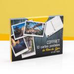 coffret-carte-postale-rive-de-gier