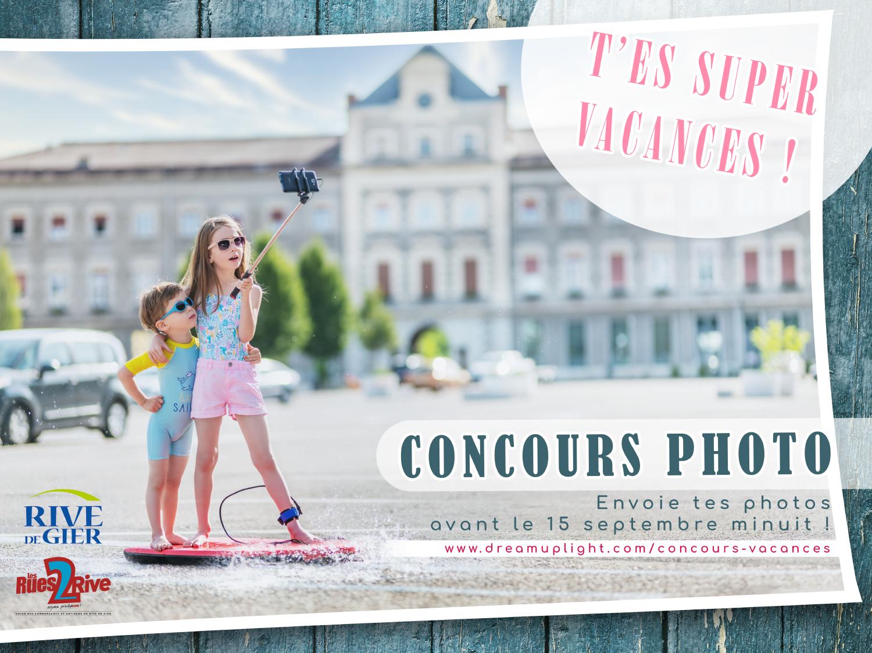 concours-photo-rive-de-gier-vacs
